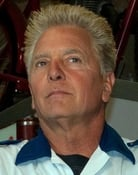 Gary Davis (Stunt Coordinator)