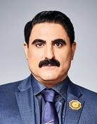 Reza Farahan (Himself)