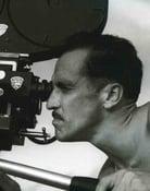 Gabriel Figueroa (Director of Photography)