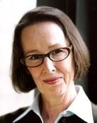 Susan Blommaert (Jane Folger)
