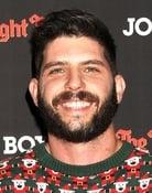 Jonathan Levine (Screenplay)