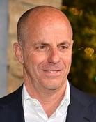 Neal H. Moritz (Producer)