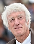 Roger Deakins (Director of Photography)