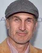 Craig Gillespie (Director)