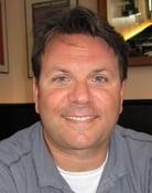 Kevin Misher (Producer)