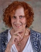 Florence Kastriner (Suburban Mom)
