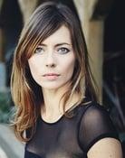 Lina Roessler (Director)