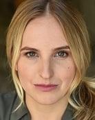 Morganna Bridgers (Debbie)