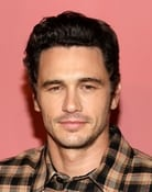 James Franco (Himself)