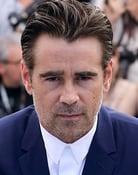 Colin Farrell (Simon)