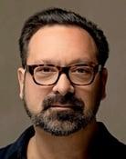 James Mangold (Director)