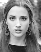 Emily Dunn (Trisha)