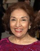 Miriam Colón (Mama Montana)