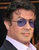 Sylvester Stallone (Joe Tanto)