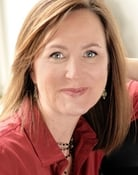 Catherine Winder (Executive Producer)