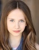 Shiloh Nelson (Nancy)