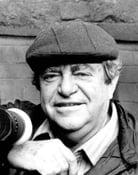 Menahem Golan (Producer)