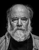 Phil Tippett (Visual Effects)