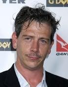 Ben Mendelsohn (Nolan Sorrento)