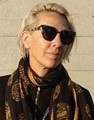 Michele Clapton (Costume Design)