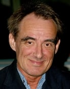 Göran Holm (Café Guest)