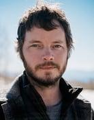Ben Richardson (Co-Producer)