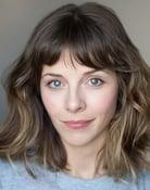 Sophia Di Martino (Carol)