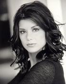 Lacey Beeman (Susan)