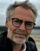 Dan Laustsen (Director of Photography)