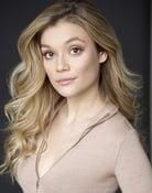 Amalia Williamson (Melody)
