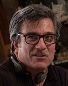 Michael Spiller (Director of Photography)