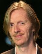 Andrew Adamson (Director)