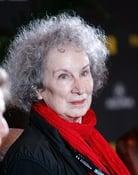 Margaret Atwood (Novel)