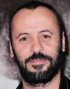 Ali Suliman (Mohammad Gulab)