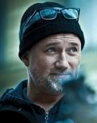 David Fincher (Thanks)