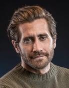 Jake Gyllenhaal (Quentin Beck / Mysterio)