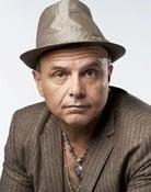 Joe Pantoliano (Francis Fratelli)