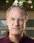 Craig T. Nelson (Howard Hyde)