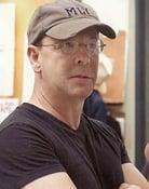 Barry Alexander Brown (Editor)