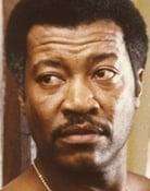 Bob Minor (Jackson)