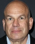 David Simon (Producer)