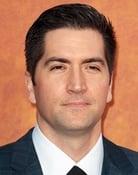 Drew Goddard (Executive Producer)