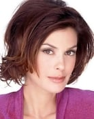 Teri Hatcher (Ms. Gradenko)
