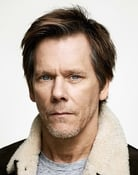 Kevin Bacon (Richard DesLauriers)