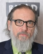 Larry Charles (Producer)