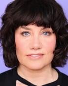 Jessica Abrams ()