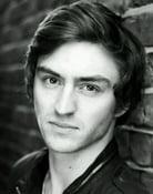 Mish Boyko (John)