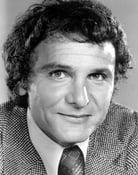 Michael Pataki (Dr. Hoffman)