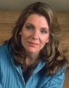 Jill Clayburgh (Judy Walker)