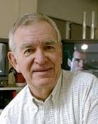Jim Clark (Editor)